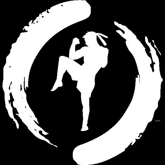 PLX DXB Muay Thai